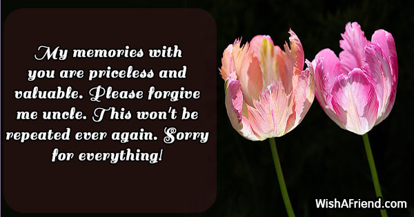 11928-i-am-sorry-messages-for-uncle