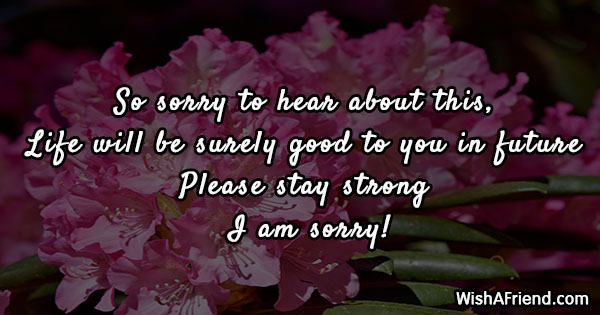 11929-i-am-sorry-messages-for-uncle