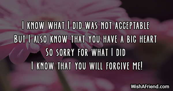 i-am-sorry-messages-for-uncle-11932