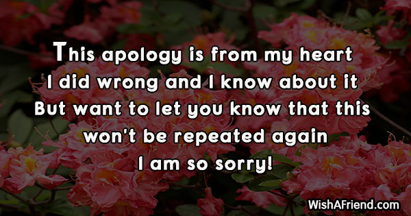11933-i-am-sorry-messages-for-uncle