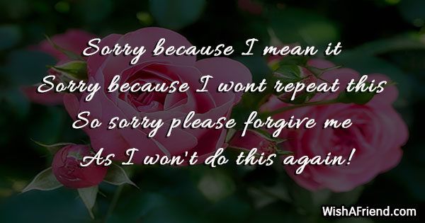 i-am-sorry-messages-for-uncle-11934