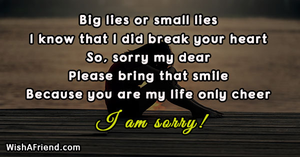 i-am-sorry-messages-for-wife-11953