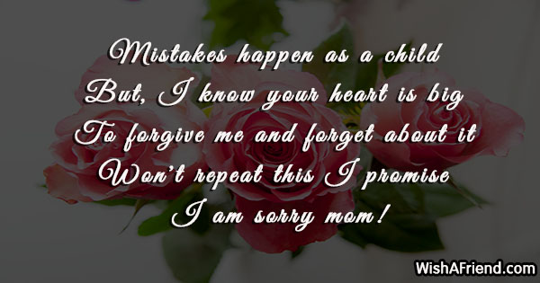 11973-i-am-sorry-messages-for-mom