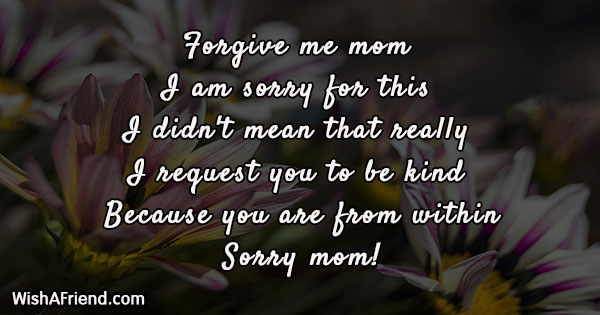 11975-i-am-sorry-messages-for-mom