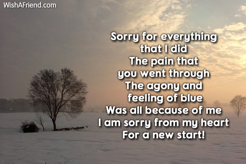i-am-sorry-messages-12547
