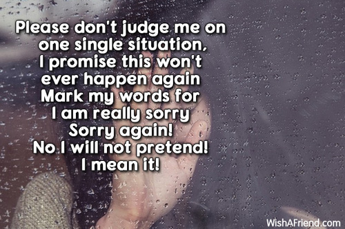 i-am-sorry-messages-12548