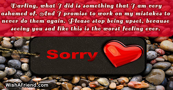 i-am-sorry-messages-for-wife-14838