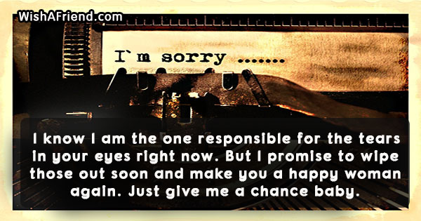i-am-sorry-messages-for-wife-14841