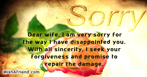 i-am-sorry-messages-for-wife-14843