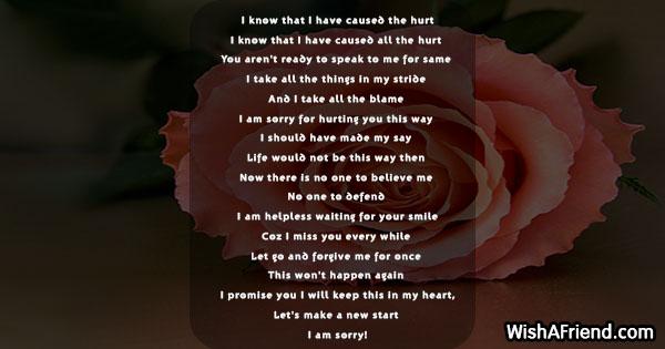 sorry-poems-17828