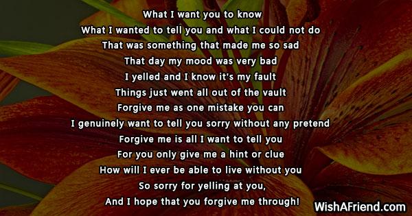 sorry-poems-17832