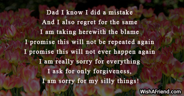 19964-i-am-sorry-messages-for-dad
