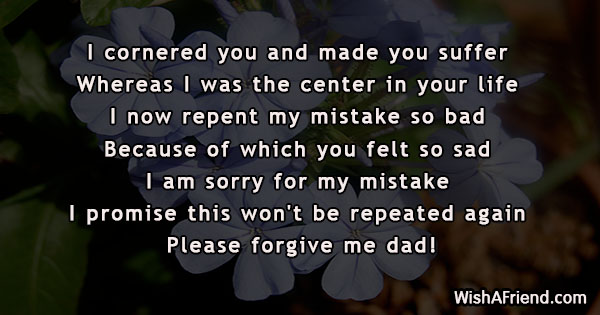 19966-i-am-sorry-messages-for-dad
