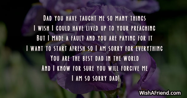 19968-i-am-sorry-messages-for-dad