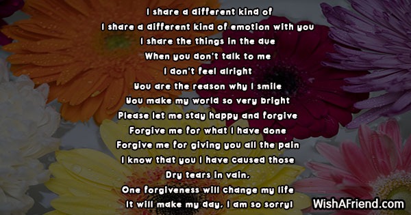 sorry-poems-22987