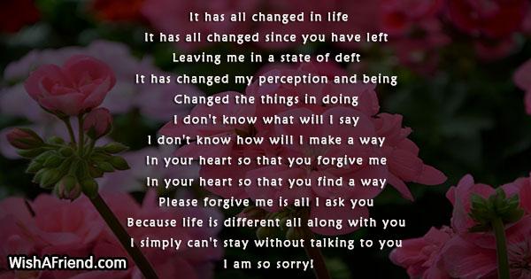 sorry-poems-22988