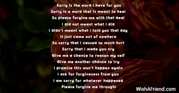 sorry-poems-22989