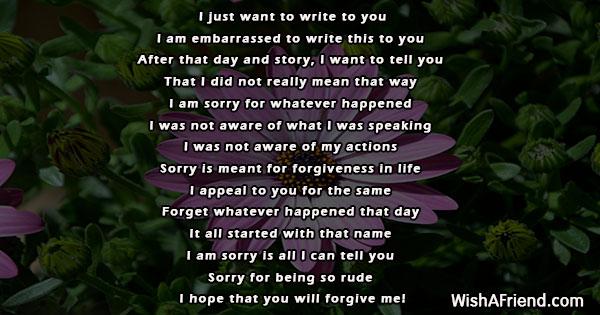 sorry-poems-22990