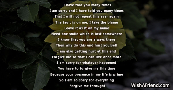 22998-forgive-me-poems