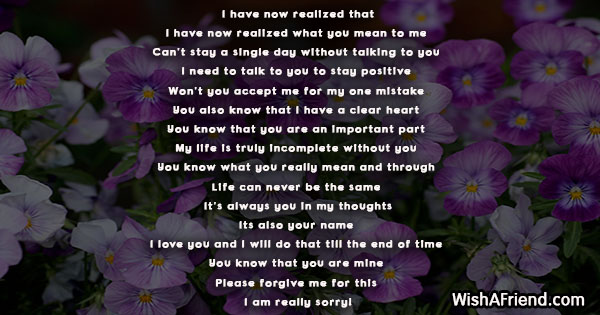 22999-forgive-me-poems