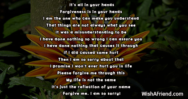 23001-forgive-me-poems