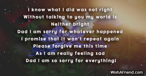 23432-i-am-sorry-messages-for-dad