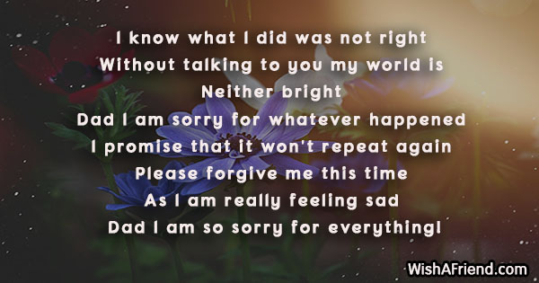 23433-i-am-sorry-messages-for-dad