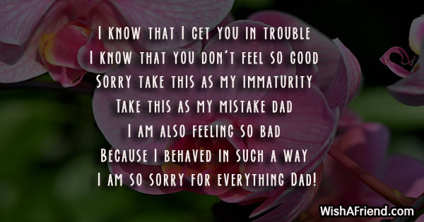 23435-i-am-sorry-messages-for-dad