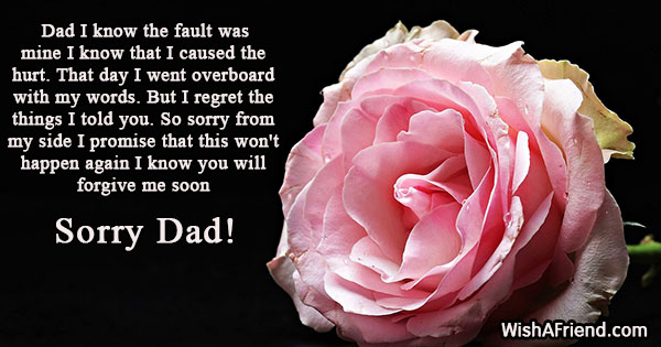 23438-i-am-sorry-messages-for-dad