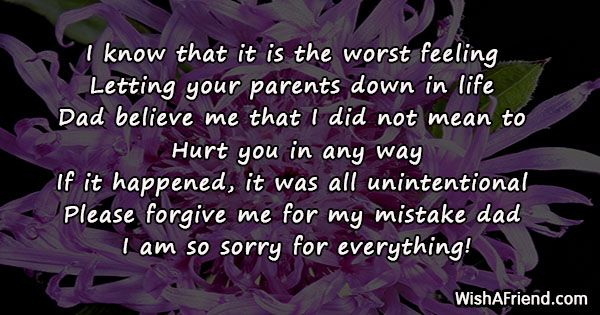 23440-i-am-sorry-messages-for-dad
