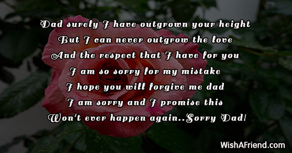 23441-i-am-sorry-messages-for-dad