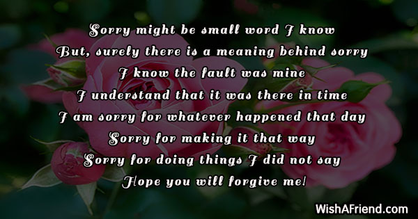 i-am-sorry-messages-23444