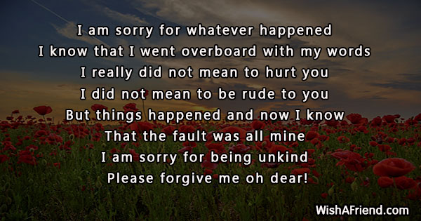 23445-i-am-sorry-messages