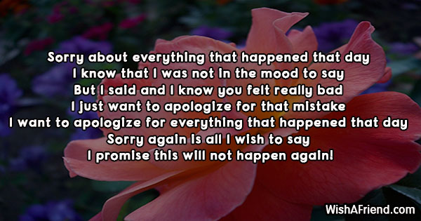 i-am-sorry-messages-23448