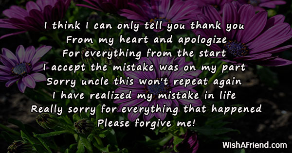23454-i-am-sorry-messages-for-uncle