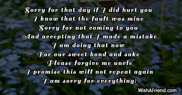 23455-i-am-sorry-messages-for-uncle