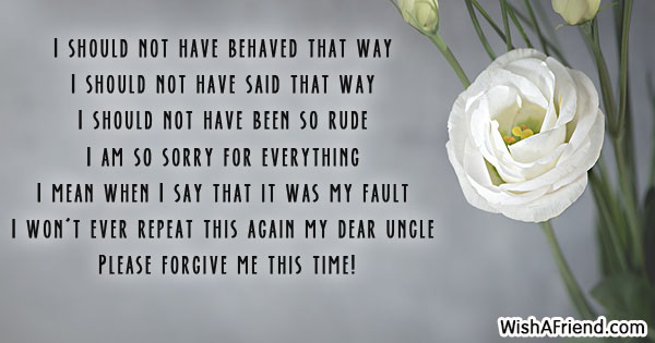 23457-i-am-sorry-messages-for-uncle