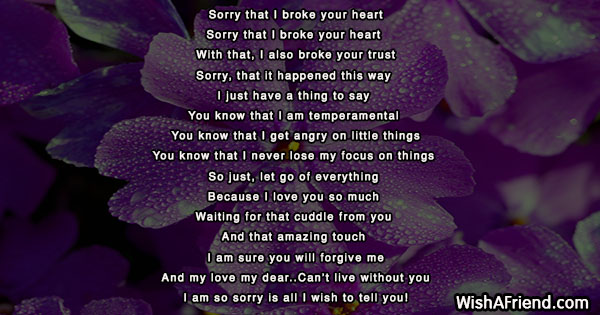 23478-sorry-poems-for-him