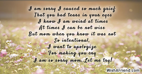 24234-i-am-sorry-messages-for-mom