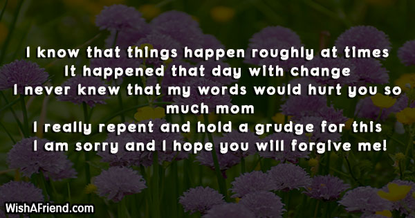 24240-i-am-sorry-messages-for-mom