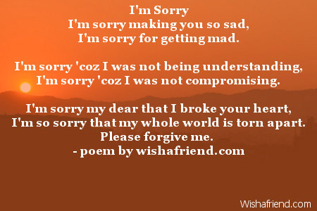 3526-sorry-poems