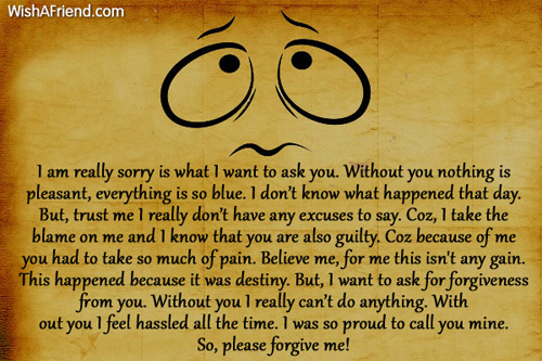 4869-i-am-sorry-messages