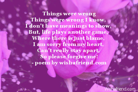 5042-sorry-poems