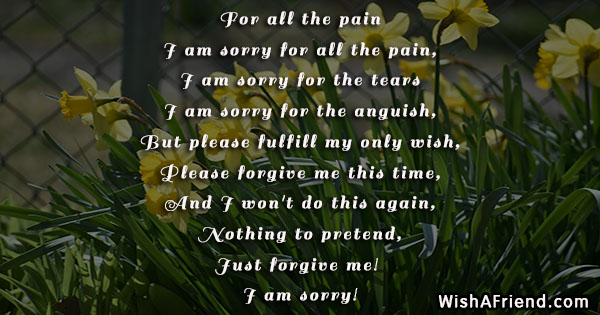 9770-forgive-me-poems