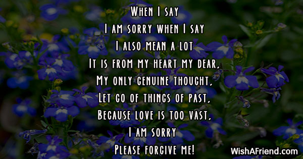 forgive-me-poems-9773