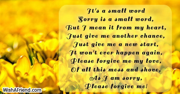 9833-sorry-poems-for-him