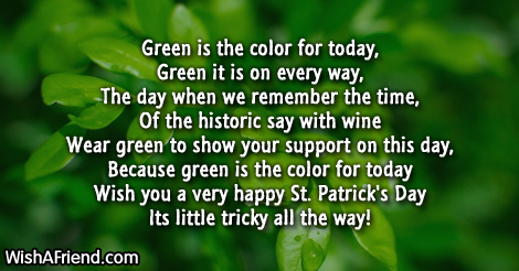 13698-stpatricksday-poems