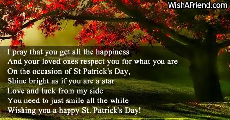 18180-stpatricksday-wishes