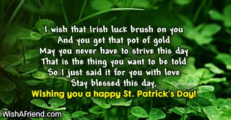 18181-stpatricksday-wishes