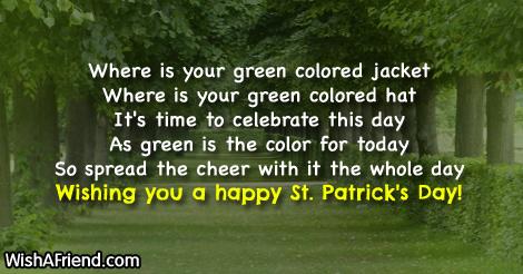 18183-stpatricksday-wishes